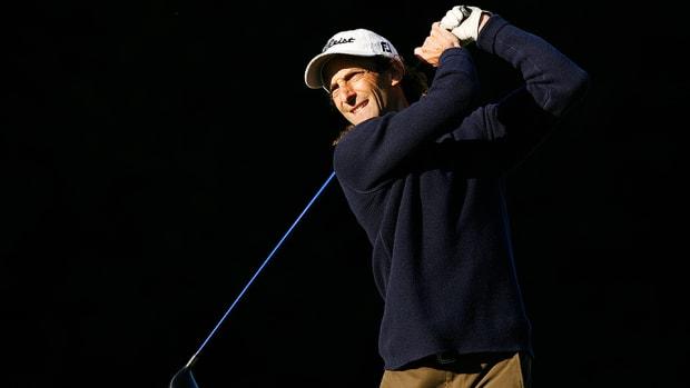 kenny-g-golf.jpg