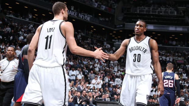 nets-lopez-young.jpg