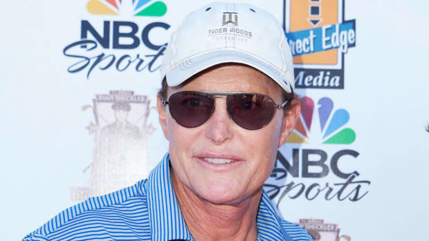 2157889318001_4038223561001_bruce-jenner-car-crash.jpg