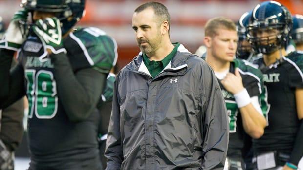 nick-rolovich-hired-hawaii-football-head-coach.jpg