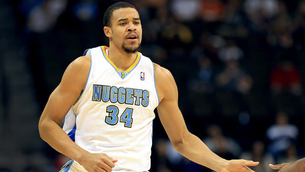 dallas-mavericks-javale-mcgee-sign-contract.jpg