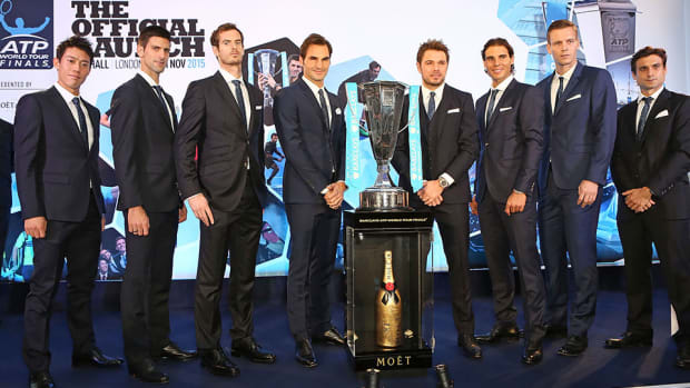 atp-finals-group-lead.jpg