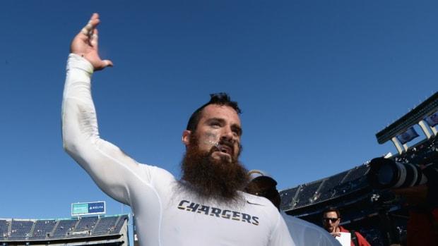 NFL-beard-study-data-giants.jpg