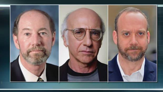 espn movie cast title keith olbermann