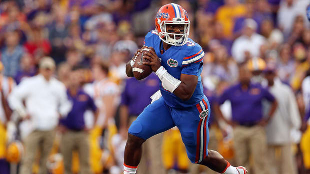florida-vs-georgia-betting-odds-treon-harris.jpg