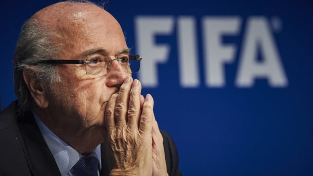 2157889318001_4271209527001_sepp-blatter-resigns-fifa-futbol-soccer.jpg