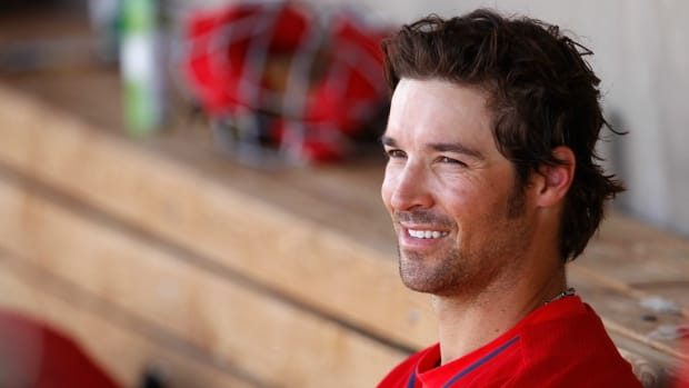 angels-cj-wilson-game-of-thornes.jpg