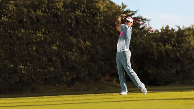 bubba-watson-golf-960.jpg