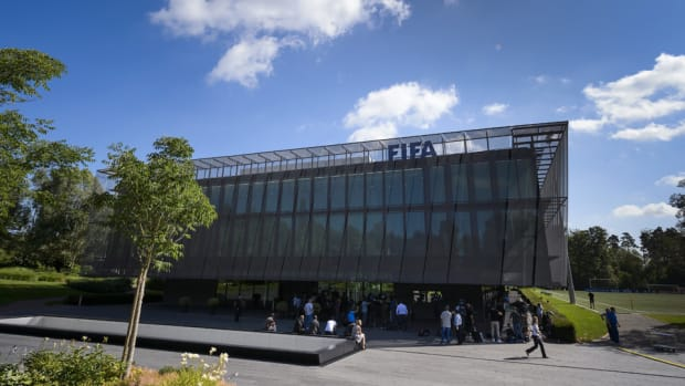 fifa-hq-election.jpg