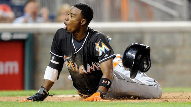 dee-gordon-miami-marlins-breakout-season-hot-start_0.jpg