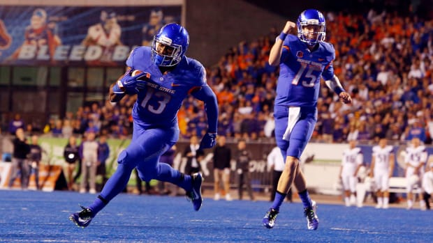 2157889318001_4471739935001_Two-Minute-Drill--Boise-State-vs--BYU-preview.jpg