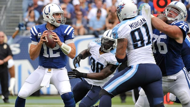 nfl-week-3-colts-titans-andrew-luck.jpg