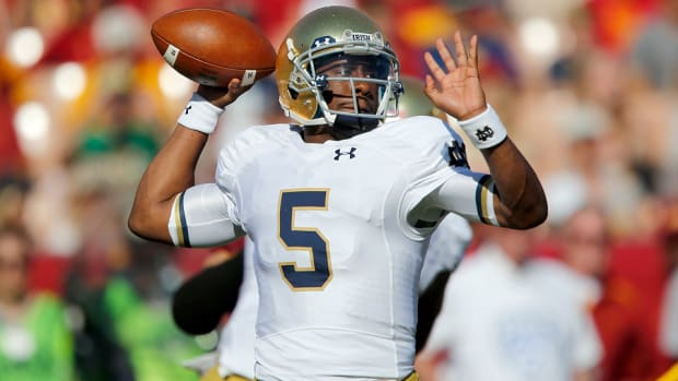 everett-golson-transfers-to-tk.jpg