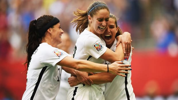 morgan-brian-usa-wins-world-cup-japan.jpg