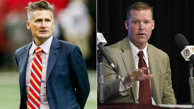 2015-nfl-offseason-front-office-changes-scot-mccloughan-thomas-dimitroff