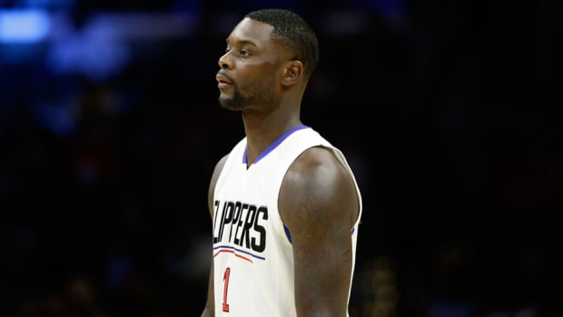 lance-stephenson-clippers-background-check.jpg