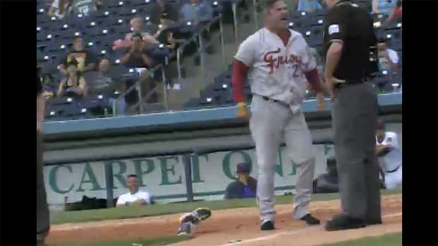 minor-league-manager-ejected-epic-tantrum.jpg