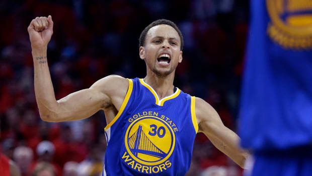 stephen-curry-nas-illmatic-cover.jpg