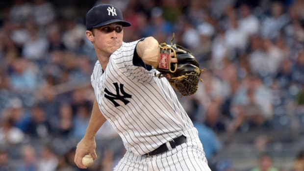 new-york-yankees-bryan-mitchell-injury-line-drive.jpg