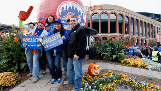 mets-fans-tickets-citi-field.jpg