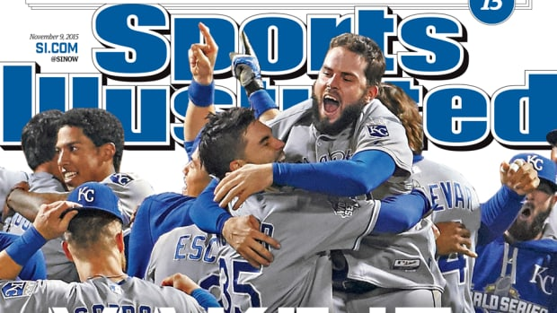 world-series-royals-sports-illustrated-cover.jpg
