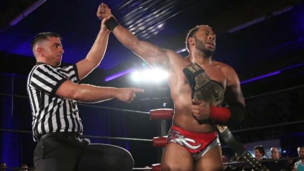 jay-lethal-ring-honor-wrestling.jpg