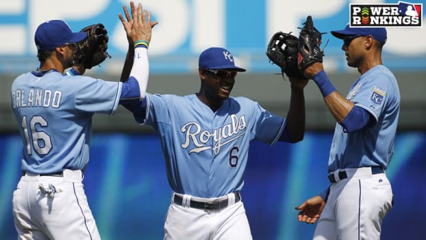 kansas-city-royals-mlb-power-rankings.jpg