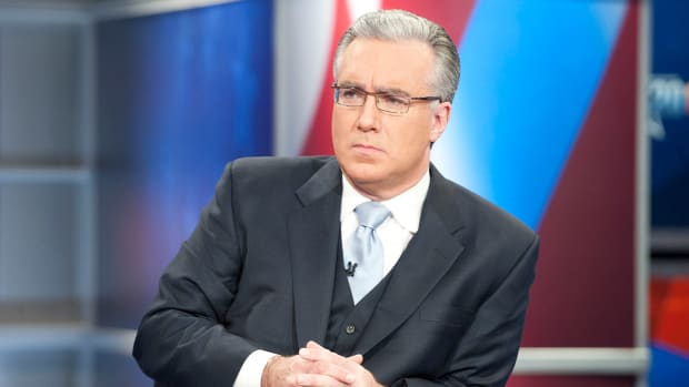 2157889318001_4344913039001_Keith-Olbermann-ESPN-LEAVING.jpg