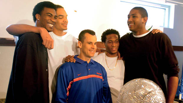 billy-donovan-oh-fours-national-title.jpg