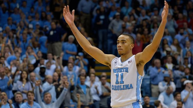 brice-johnson-north-carolina-960-picks.jpg