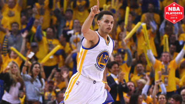 stephen-curry-warriors-rockets-game-1-west-finals-2015-nba-playoffs.jpg