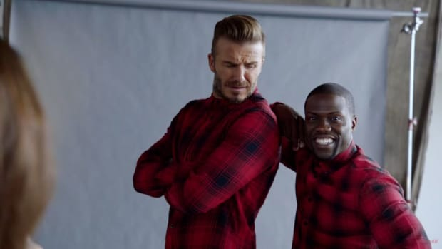 david-beckham-kevin-hart-hm-video.jpg