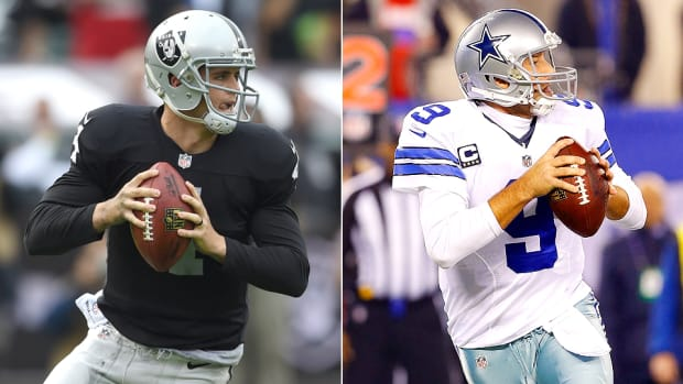 derek-carr-tony-romo-yards-per-pass-attempt.jpg