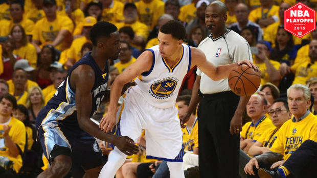 stephen-curry-mvp-warriors-grizzlies-2015-nba-playoffs.jpg