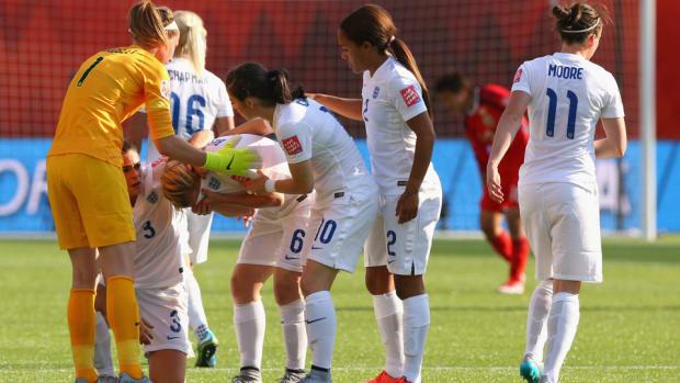 england-own-goal-japan-womens-world-cup.jpg