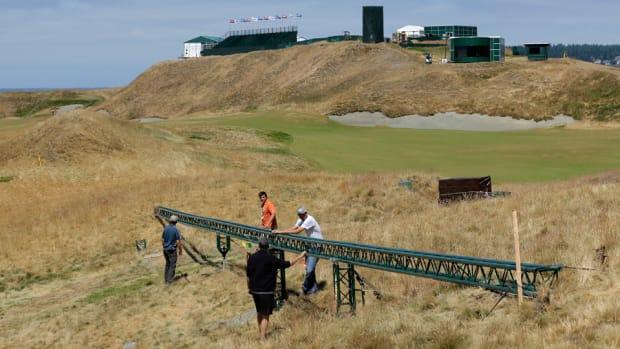 usopen-golf-setup.jpg