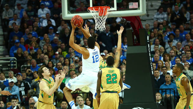 Karl Anthony-Towns Kentucky Notre Dame Story.jpg