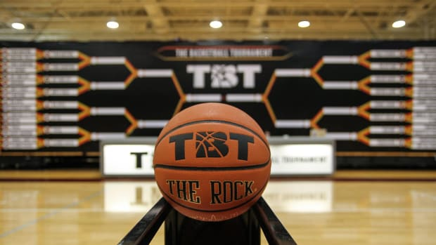 tbt-the-basketball-tournament-2015