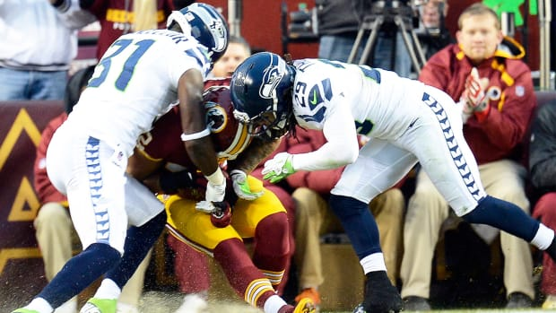 Can any team prevent dominant Seahawks from repeating?