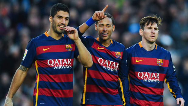barcelona-live-stream-champions-league-messi.jpg