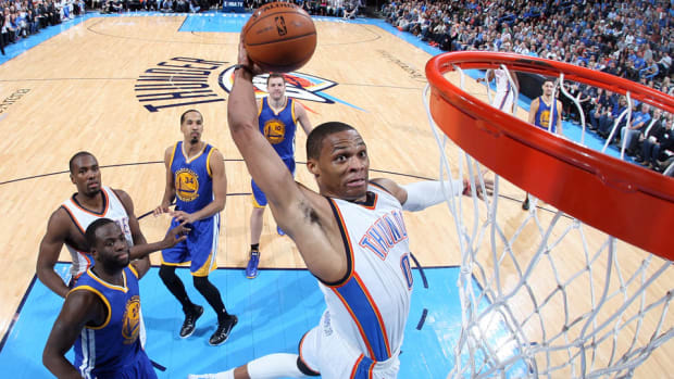westbrook-top.jpg