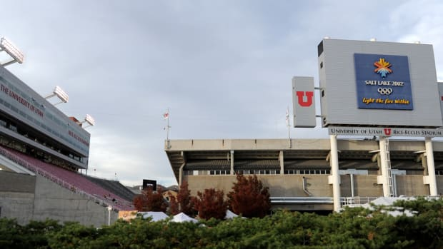 utah-utes-football-players-gun-shot-condition-update.jpg