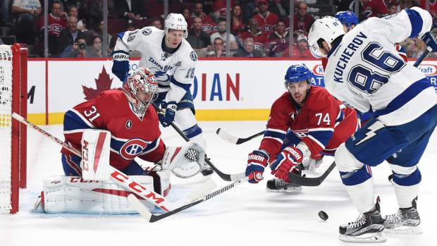Price-Kucherov-Canadiens-Lightning-Game1.jpg