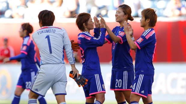 japan-ecuador-world-cup.jpg