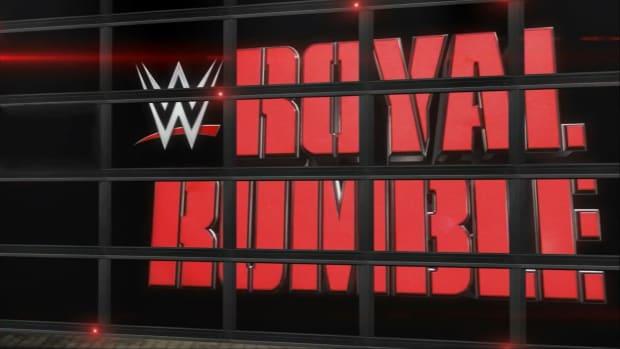 Royal Rumble 2016.jpg