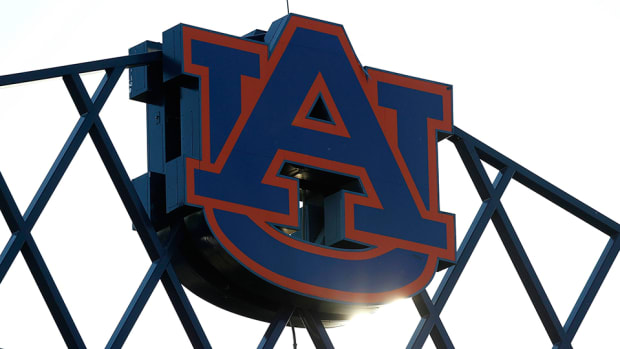 auburn-logo-football-stadium