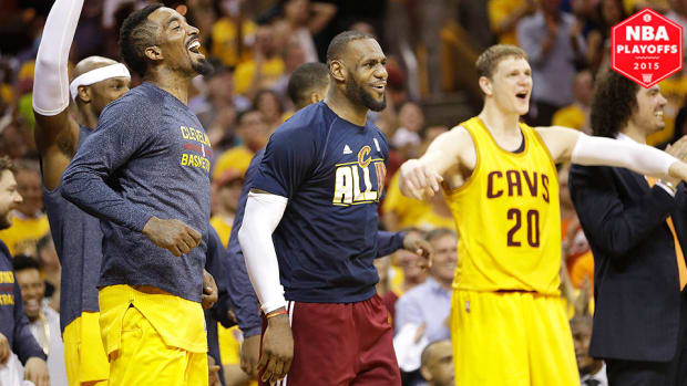 lebron-james-cavaliers-nba-finals-cleveland-title-drought-2015-playoffs.jpg