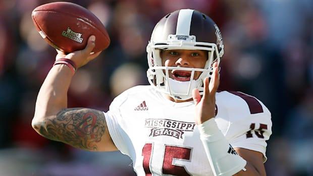dak-prescott-reasons-excited-2015-college-football-season.jpg