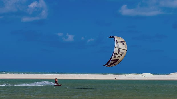tech-talk-robby-naish-kiteboards-technology-960.jpg