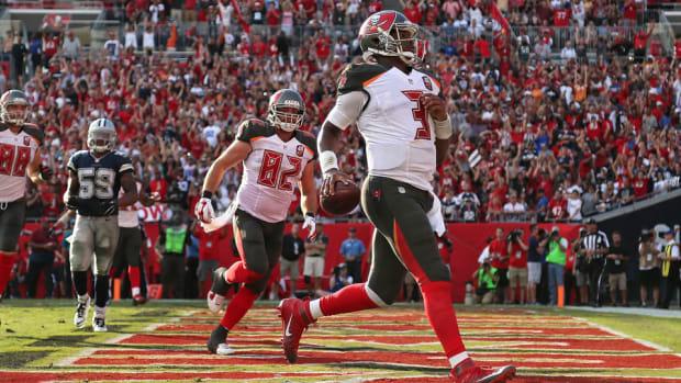 buccaneers-jameis-winston-game-winning-touchdown.jpg